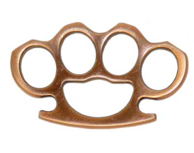 File:Brass knuckles pic.jpg