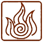 File:Firebenderfan icon.png