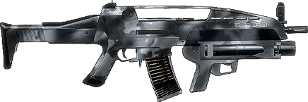 File:Xm8prototype.png