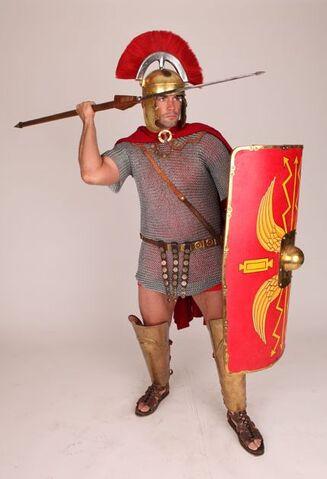 File:Roman 2.jpg