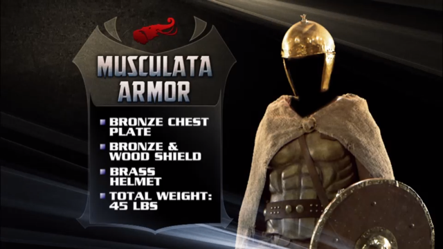 File:Musculata armor.png