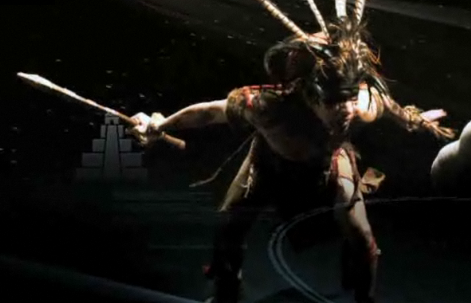 File:Aztec warrior1.png
