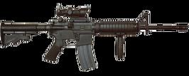 M4-Transparent-1-