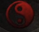 File:Shaolin Monk Icon.png