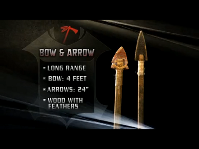 File:Bow & Arrow.png