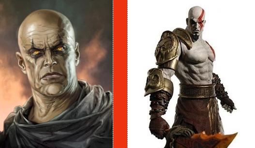 File:Darth Bane vs. Kratos.png