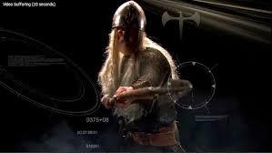 File:Viking DW.jpg