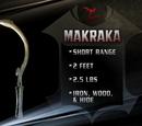 Makraka