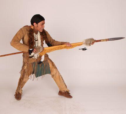 File:Comanche 4.jpg