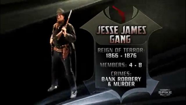 File:James gang.png