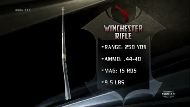 File:Winchester.png