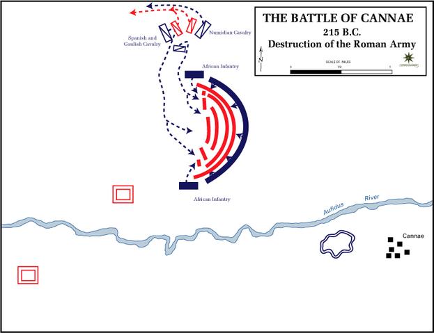 File:Battle cannae destruction.png