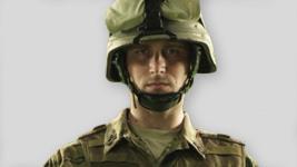 File:US Army Rangers.jpg