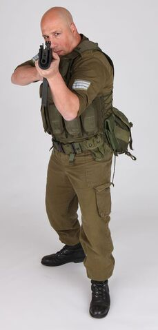 File:Israeli 6.jpg