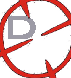 File:DFwiki.png