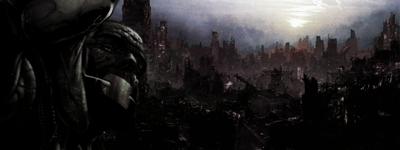 File:Apokalips.png
