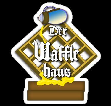 File:Der waffle haus.png