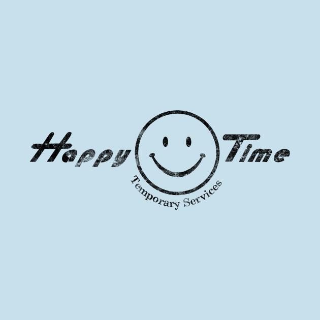 File:Happytime-fullangle.jpg