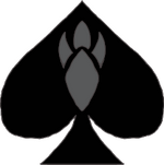 The Emblem of Ace Claws