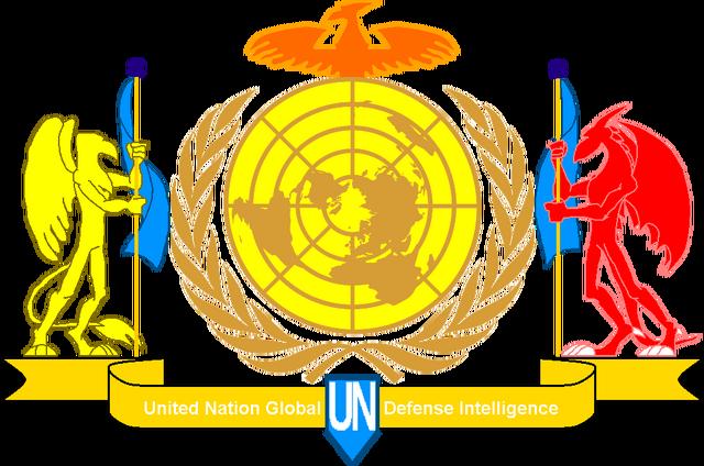 File:United Nation Global Defense Intelligence.png