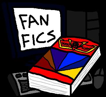 File:DA Stories.png