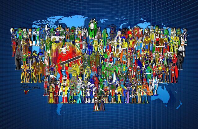 File:DA Heroes World Map 01.jpg