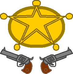 File:GDI SP 06 - The Montana Rangers.png
