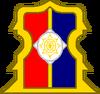 The Emblem of the Dagohoy Pack