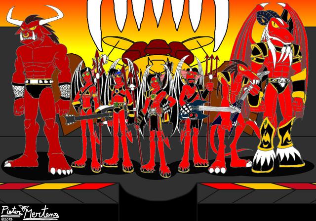 File:Fierro Diablos 1-2 La Diablos 01.png