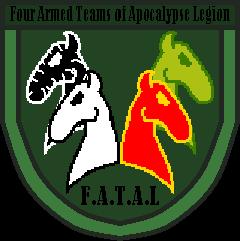 File:T.A.S.K PT 01 - F.A.T.A.L - Four Armed Teams of Apocalypse Legion.png