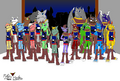 Thumbnail for version as of 15:26, October 15, 2013