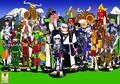 Thumbnail for version as of 19:33, December 3, 2013