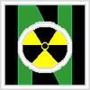 123 Nuke Beasts