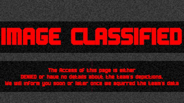 File:Image denied team.png