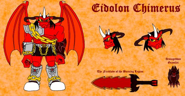 File:Eidolon Chimerus Sheet.png