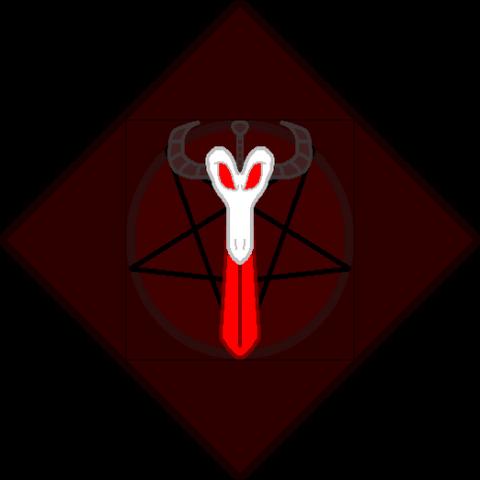 File:SoE 09 - The Brotherhood of Chaos.png