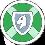 The Emblem of Dravir Drifters