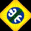 105 Zycho Brasilia