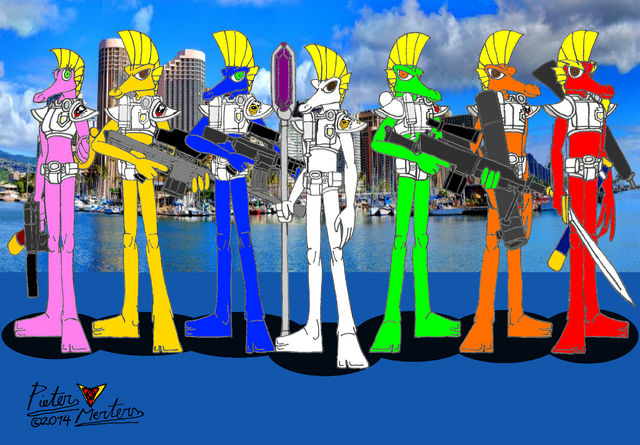 File:Ops Cayton Knights.png
