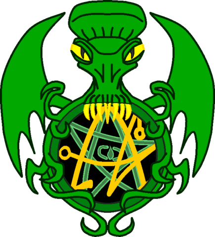 File:The Emblem of the Great Old Ones and Outer Gods of Mythos.png