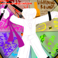 The wheel of fortune ryker.png
