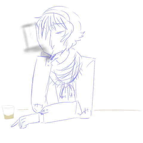 File:The fantastically stupid hanged man.png