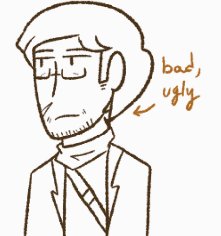 File:Bad and ugly.png