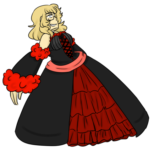 File:The bride1.png