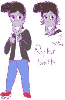 File:Ryker.png