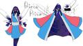 Princeprismfullref.png