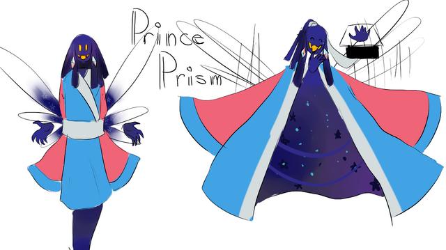 File:Princeprismfullref.png