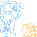 The sun and the june king.png
