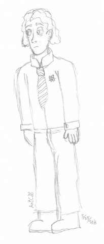 File:Laurence Manson - DM initial sketch - 5-25-2016.png