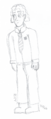 Laurence Manson - DM initial sketch - 5-25-2016.png